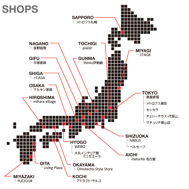 shops_map_for_pc2
